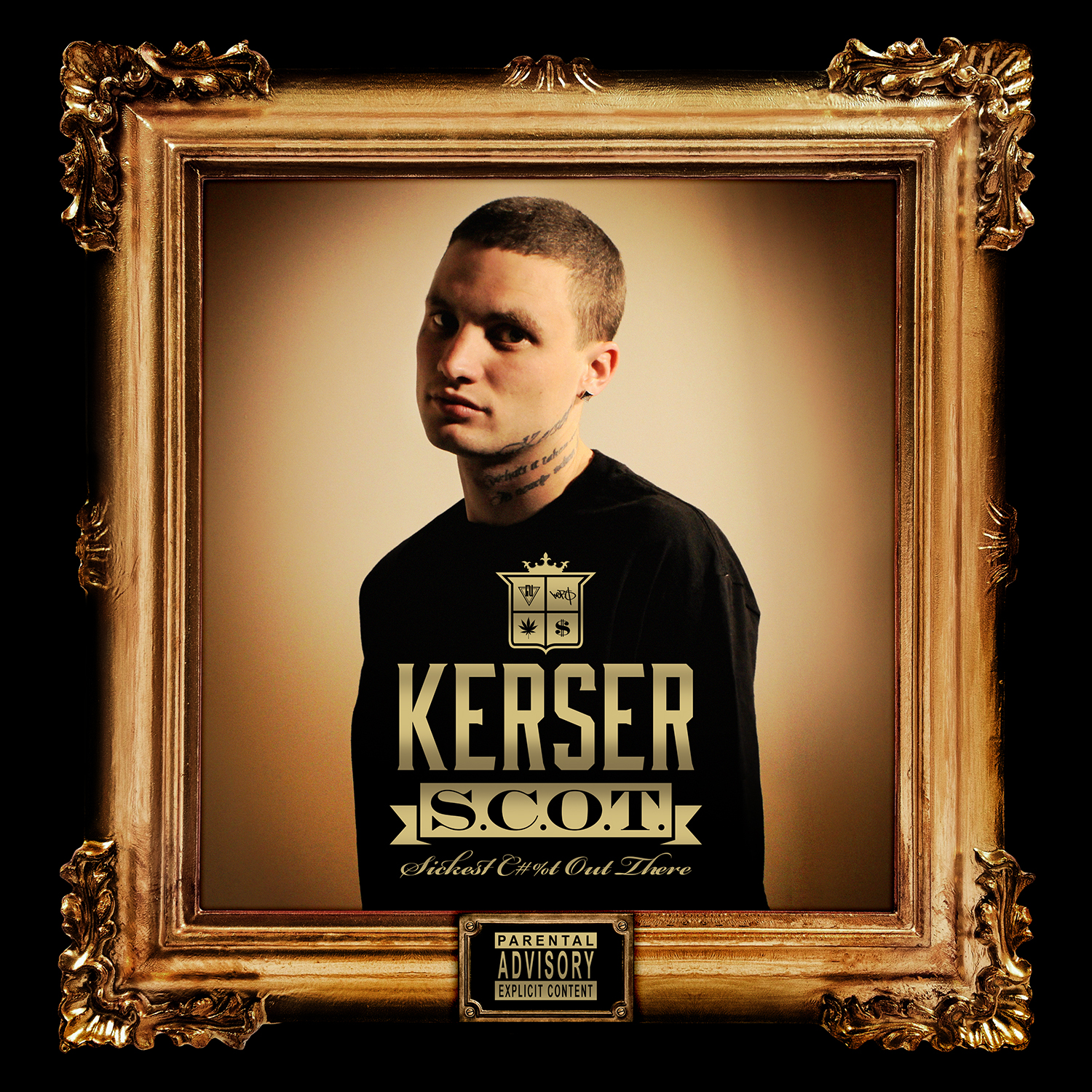 KERS 003 - Kerser S.C.O.T Cover 1500px