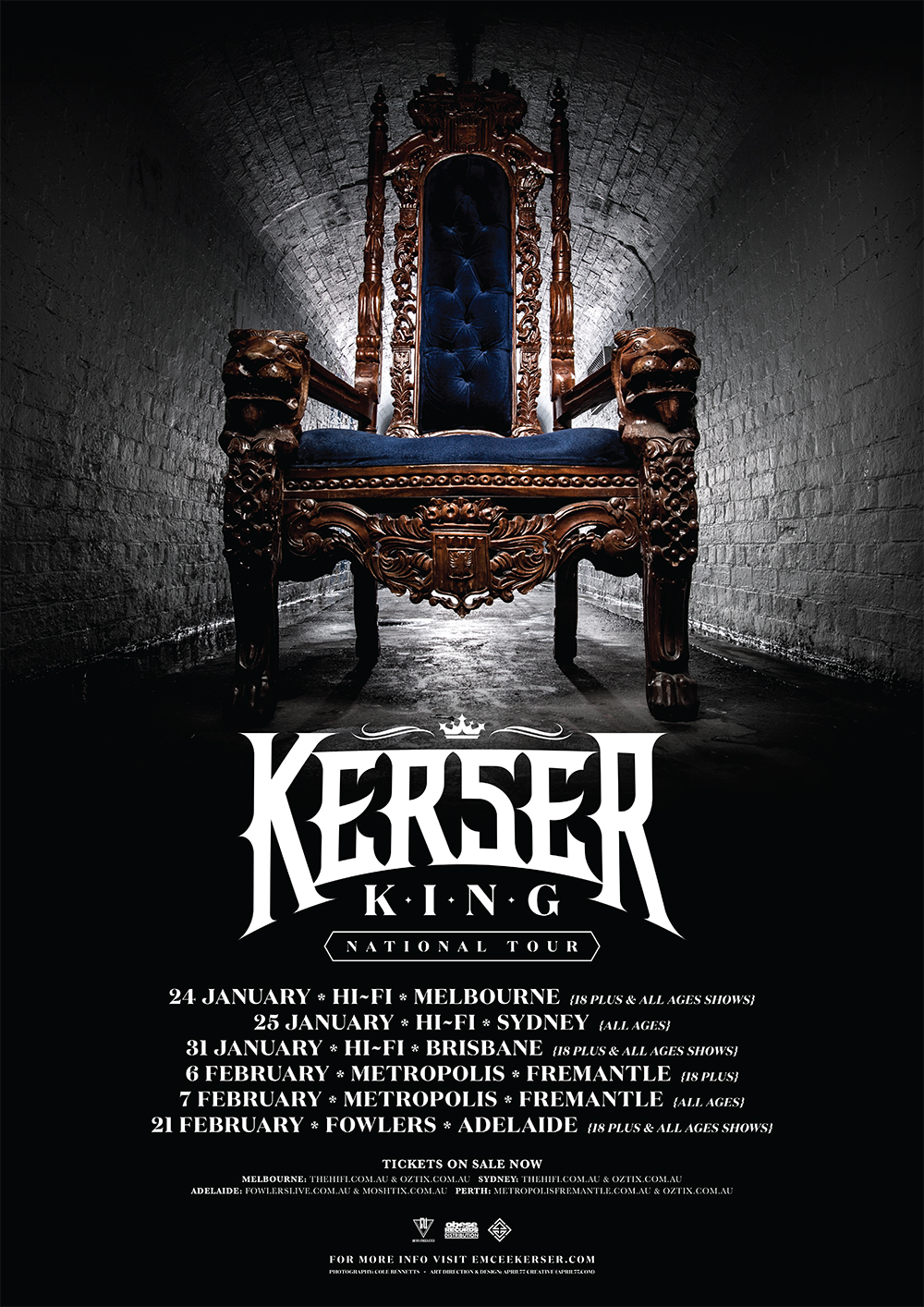 KERS-010-Tour-A2-Poster-(digital-flyer)