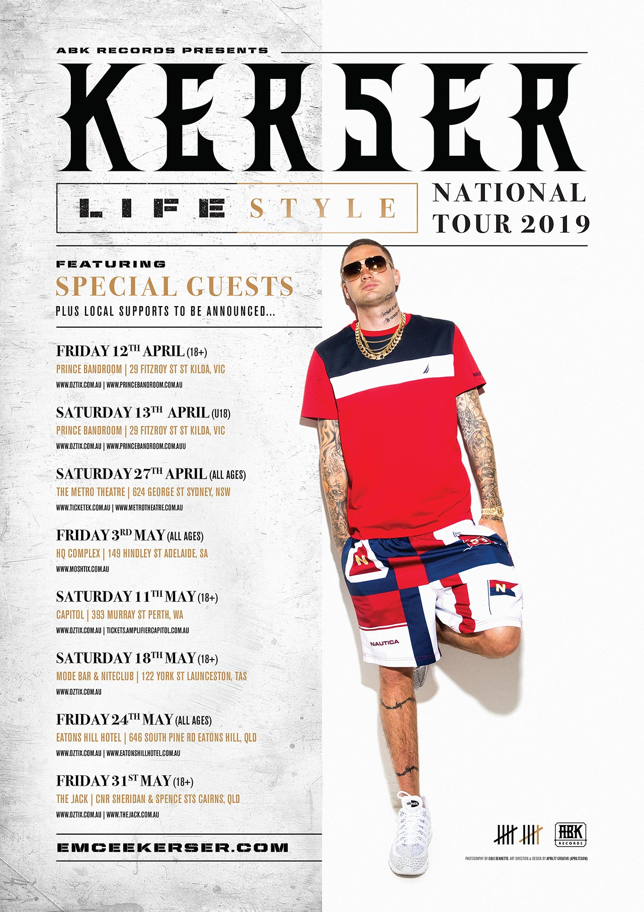 KERS030-LifeStyle-National-Tour-2019-1280px