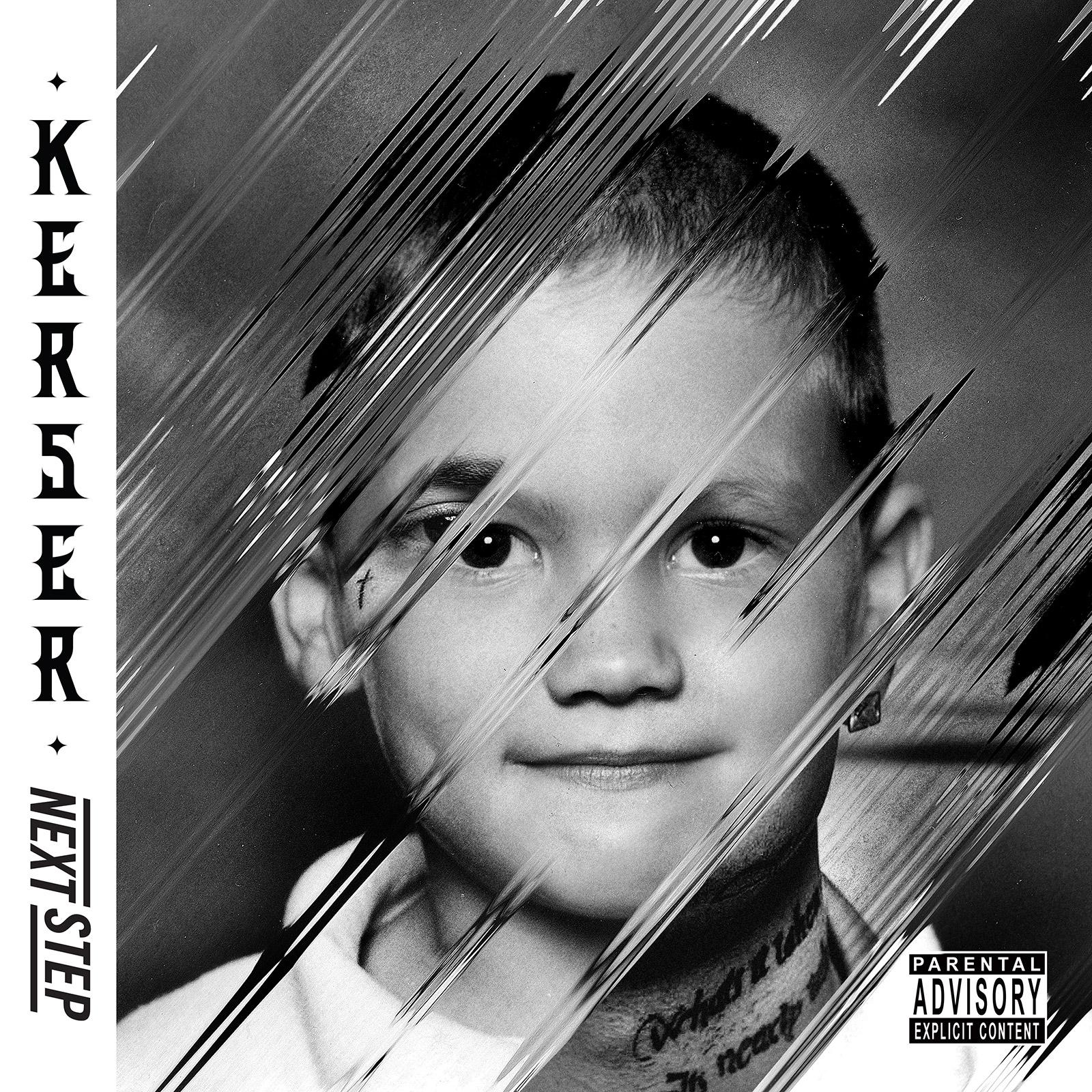 Kerser_Cover_NextStep