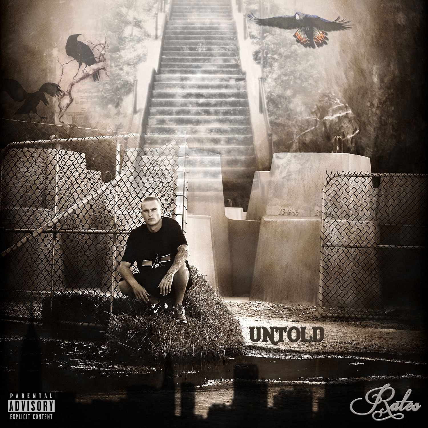 Rates-Untold-LP-cover