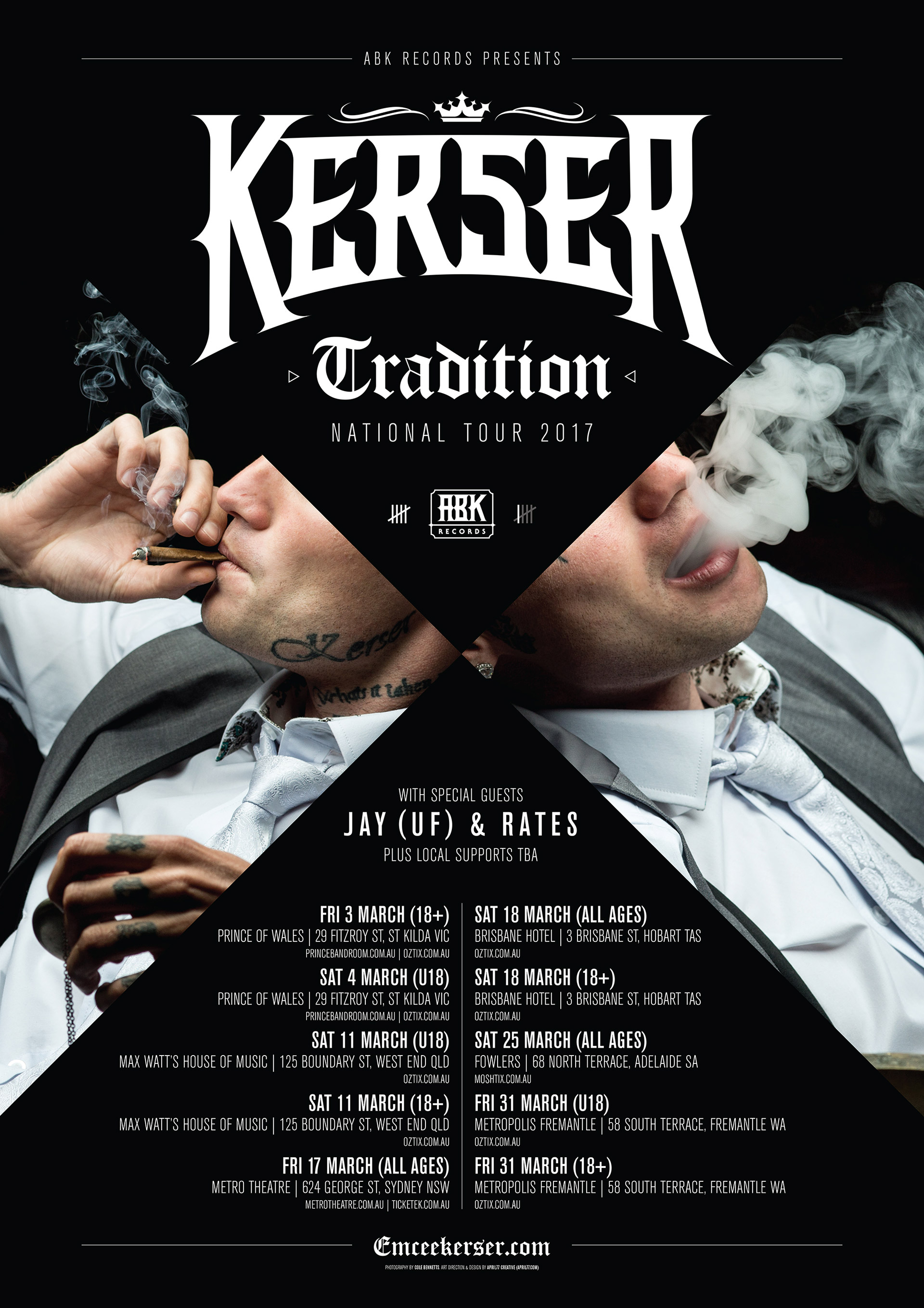 kers-tradition-tour-1920