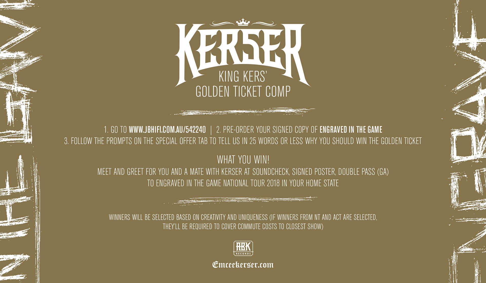 KERS025-EITG-Golden-Ticket